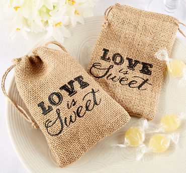 country rustic wedding favors vintage wedding favors With party city wedding favors