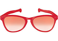 Red Giant Fun Glasses