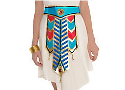Goddess Belt