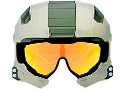 Master Chief Sunglasses - Halo