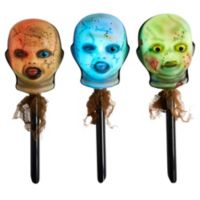 Zombie Decorations Zombie Party Supplies Party City