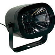 Cannon Flash Mega Strobe Light 7in