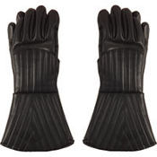 Adult Star Wars Darth Vader Gauntlets