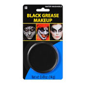 Black Grease Makeup 0.4oz