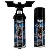 TDKR Batman Streamer Kit