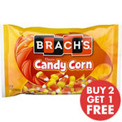 Brach's Candy Corn 304pc