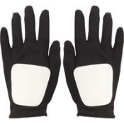 Adult Star Wars Clone Trooper Gloves