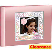Pink Communion Novelty Album