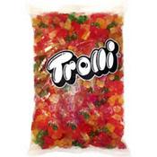 Trolli Gummi Bears 940pc