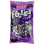 Frooties Grape 360ct Bag
