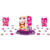 Barbie Centerpiece Kit 23pc