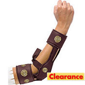 Child Prince of Persia Dastan Gauntlets