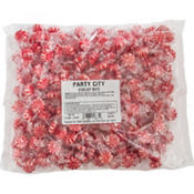 Starbrites Peppermint Candy
