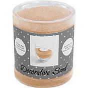 Natural Wedding Sand 1lb