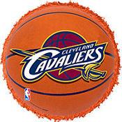Cleveland Cavaliers Pinata