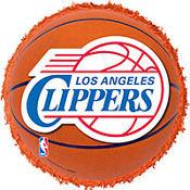 Los Angeles Clippers Pinata
