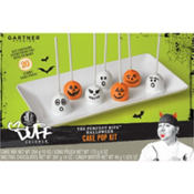 Duff Halloween Perfect Bite Kit