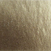 Body Glitter Sheets 10ct