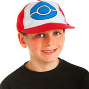 Gamer Baseball Hat