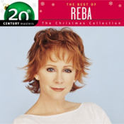 The Best of Reba: The Christmas Collection