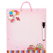 Hello Kitty Dry Eraser Board
