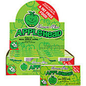 Apple Heads 24ct