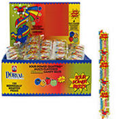 Quatro Sour Power Belts 150ct