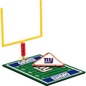 New York Giants Fiki Football