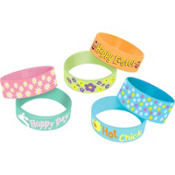 Easter Bands 6ct