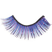 Hypnotic False Eyelashes