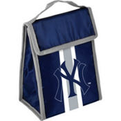 New York Yankees Lunch Bag 9in
