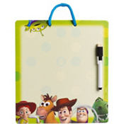 Toy Story Dry Erase Board 9in