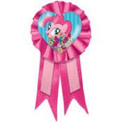 My Little Pony Award Ribbon