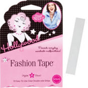 Fashion Tape 18ct