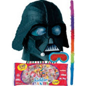 Star Wars Pinata Kit