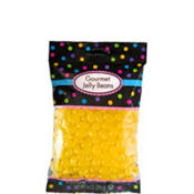 Yellow Jelly Beans 350pc
