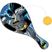 Batman Paddle Ball