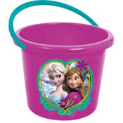 Frozen Treat Bucket
