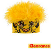 The Lion King Flair Hair Beanie