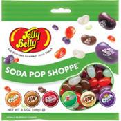 Soda Pop Shoppe Jelly Beans 87pc