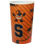 Syracuse Orange 3D Cup