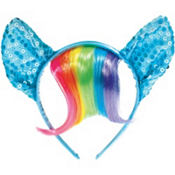My Little Pony Headband Deluxe