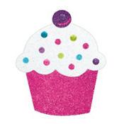 Cupcake Body Jewelry
