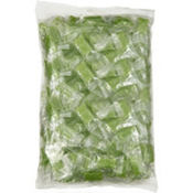 Large Green Gummy Bears 162ct