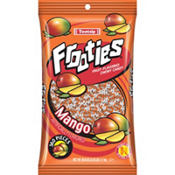 Mango Frooties Chewy Candy 360ct