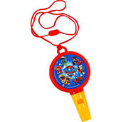 PAW Patrol Whistle