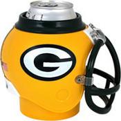 FanMug Green Bay Packers Helmet Mug