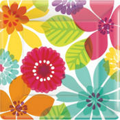 Day in Paradise Party Supplies