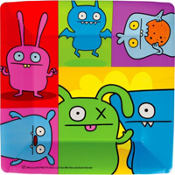 Uglydoll Party Supplies
