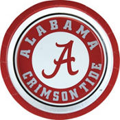 Alabama Crimson Tide Party Supplies